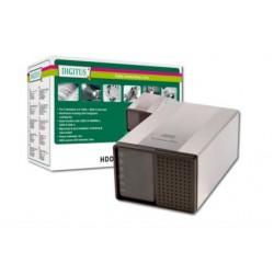 Kõvaketta väline karp, SATA HDD 3,5
