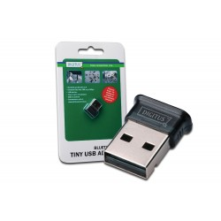 Bluetooth EDR USB 3.0 Adapter