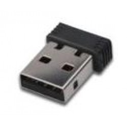 WiFi USB adapter 150N, mini