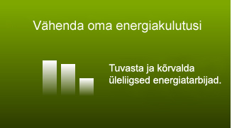 Zipato energiamajandus
