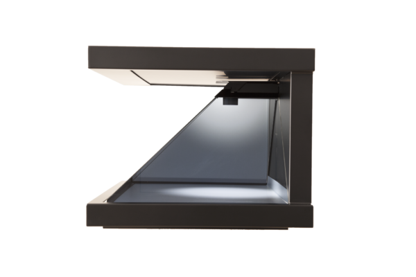 Dreamoc HD3 - 3D hologrammseade