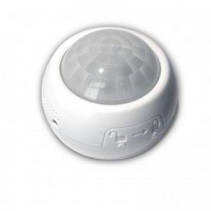 Aeotec 4-in-1 Multi-Sensor sise- ja välitingimusteks