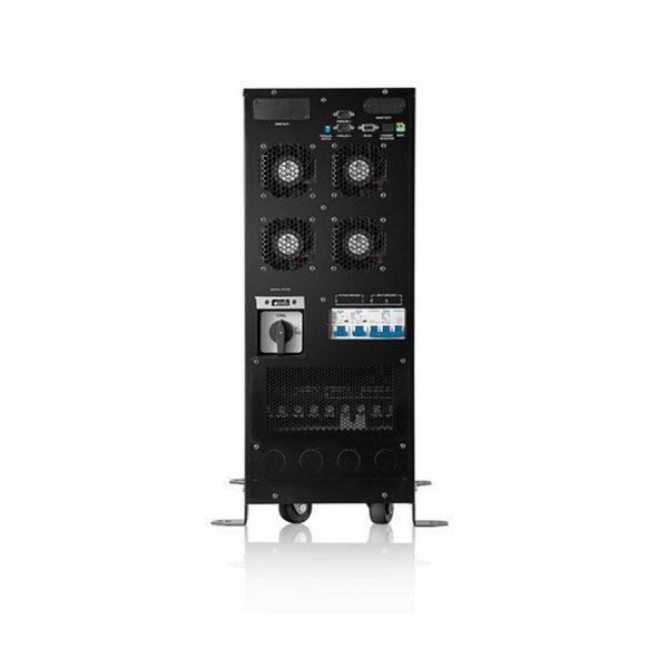 UPS Delta Ultron EH-15K 15kVA / 12kW