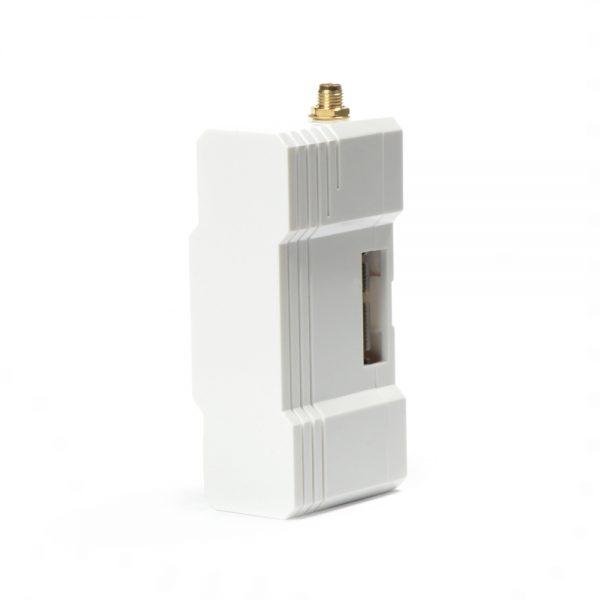 Zipaboxi 433Mhz moodul