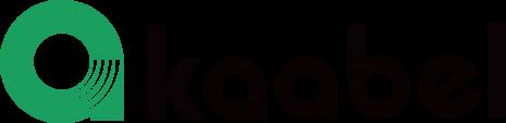 A-Kaabli logo PNG
